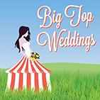 big-top-weddings